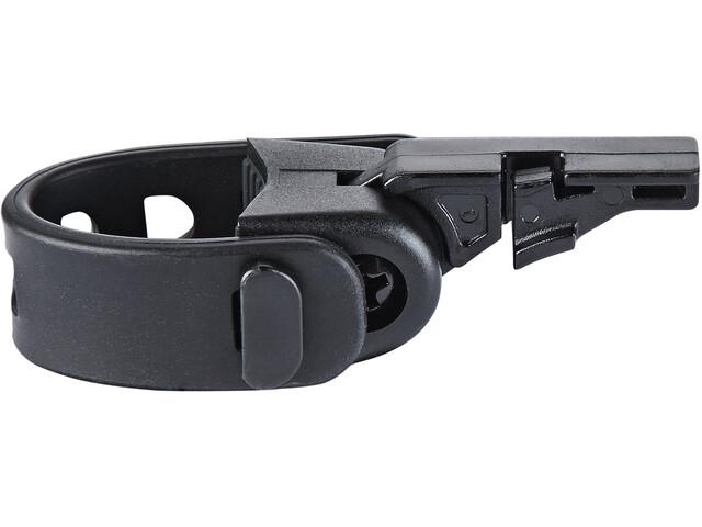 Trelock ZL 720 Uchwyt do świateł tylnych